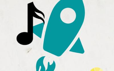Übestart: So wirst Du schnell und leicht wieder fit auf Deinem Musikinstrument