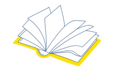 Musik(er*innen)-Bücher