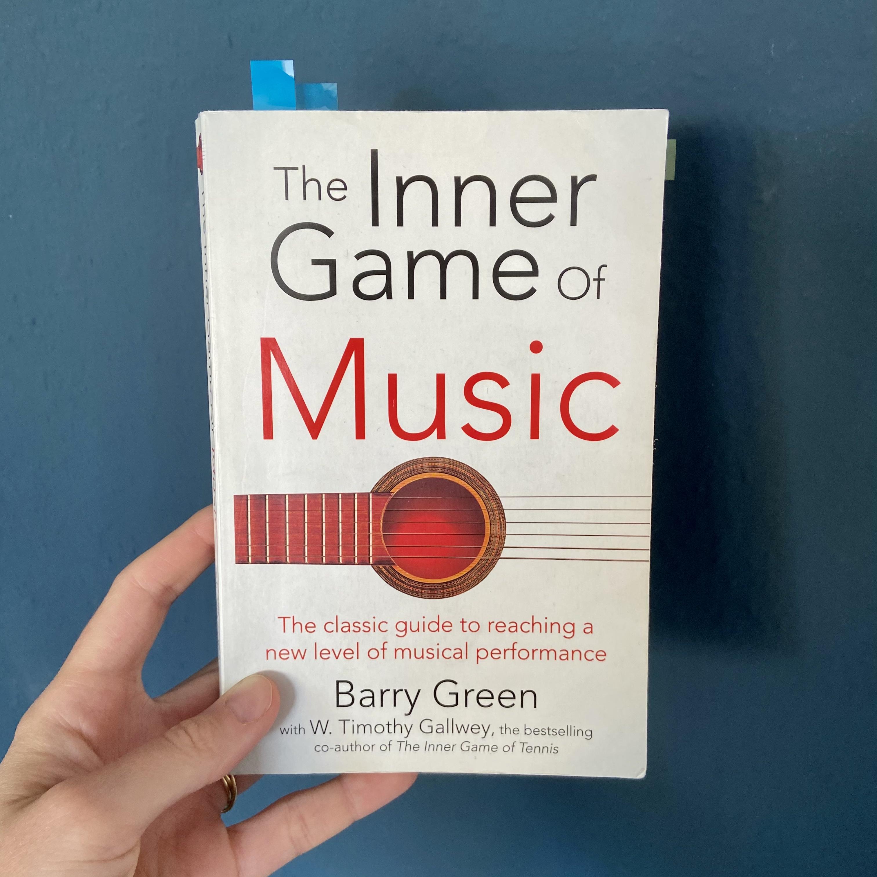 inner-game-barry-green