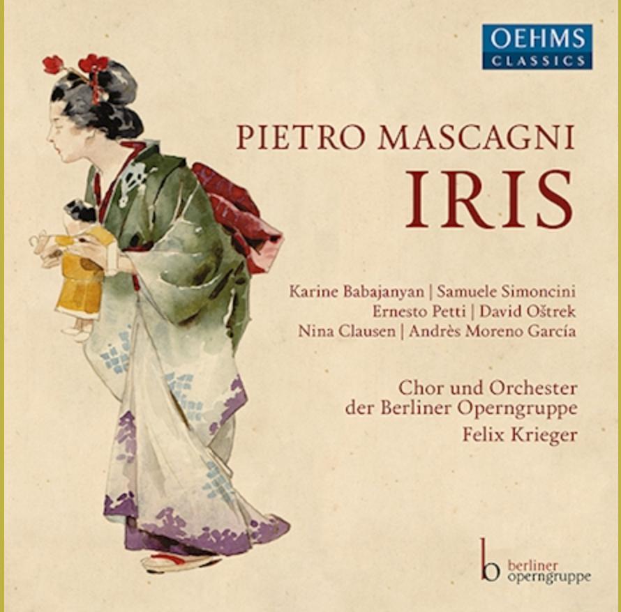 berliner-operngruppe-iris-cd