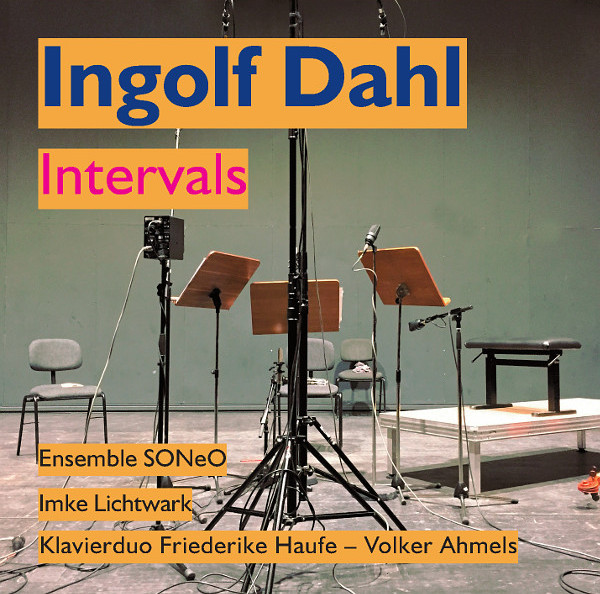 CD_ingolf_dahl_intervals