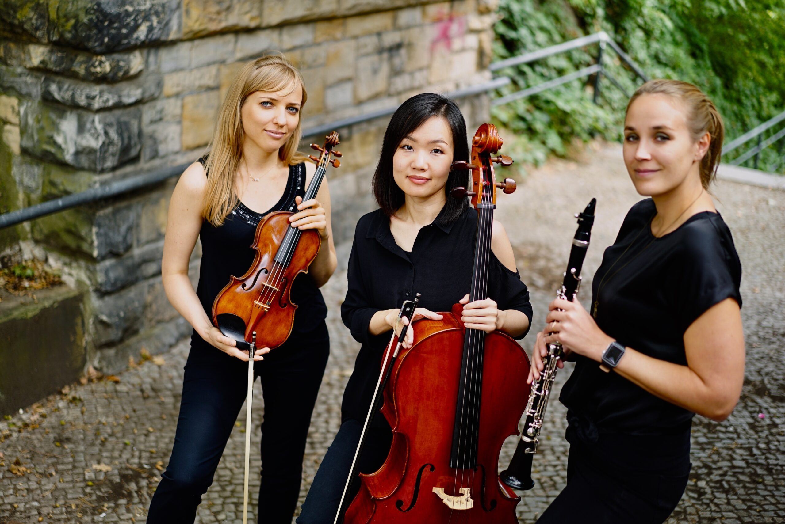 ensemble-soneo-berlin-klarinette-cello-violine