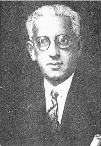 Konrad Wallerstein