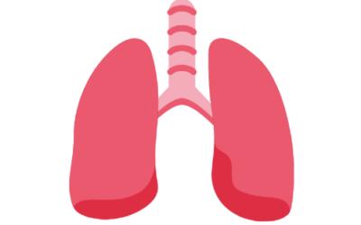Atmungs-Übehack