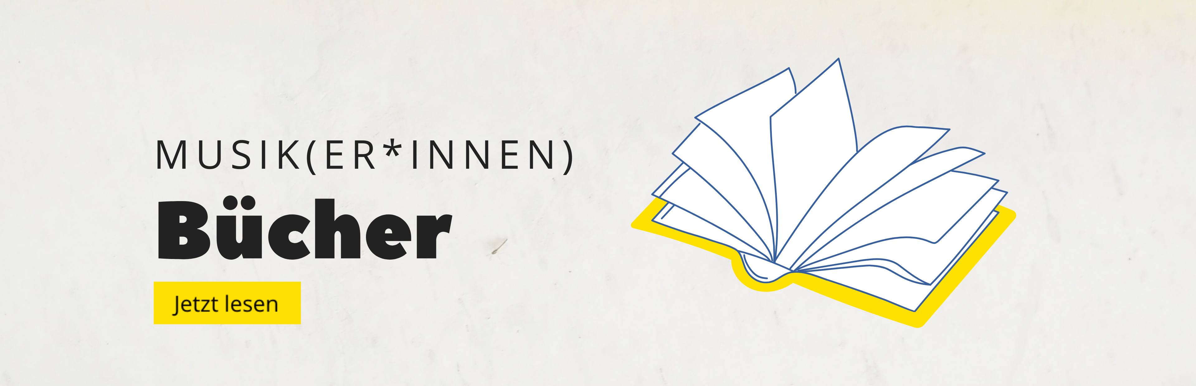Blogübersicht-Sehsinn-uebehack-16tel-tutorial-header