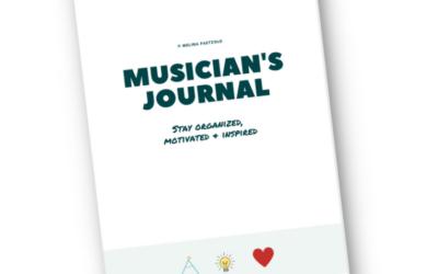 Journal-Übehack